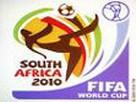 Fifa World Cup 2011