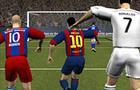 Dünya Kupası 2015 Oyna oyunu