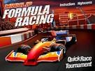 Formula G1 oyunu