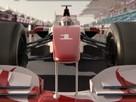 Formula Yarışları  2012  oyunu
