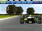 Formula1 oyunu
