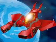Geleceğin Uzay Yarışı