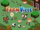 Gerçek Farmville