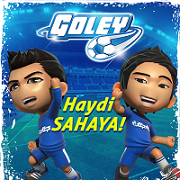 Goley Futbol Oyunu