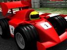Grand Prix Go oyunu