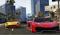 GTA 6 oyunu