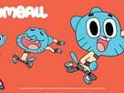 Gumball oyunu