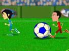Harika Futbol