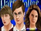 Harry Potter ve Melez Prens oyunu