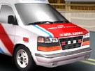 Hızlı Ambulans