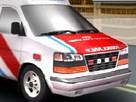 Hızlı Ambulans oyunu