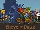 Hızlı Bisiklet oyunu