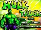 Hulk Kamyonu oyunu