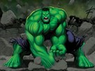 Hulk Mega Ziplama oyunu