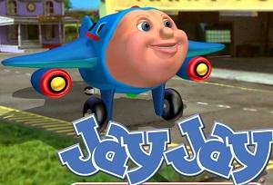 Jay Jay oyunu