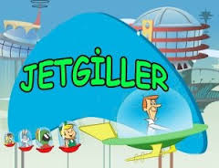 Jetgiller Planet Tv oyunu