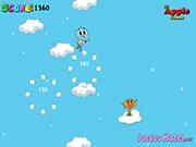 Gumball Zıplama Oyunu oyunu