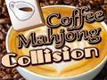 Kahve Mahjong oyunu