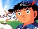 Kaptan Tsubasa Futbol Oyunu