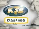 Kasaba Bilgi