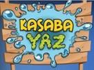 Kasaba Yaz