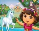 Dora ve Atı