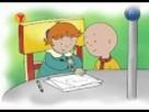 Kayyu Ana Okulunda oyunu
