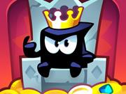 Kral Hırsız oyunu