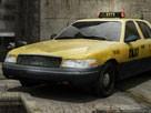 Kötü Taksi Sürücüsü oyunu