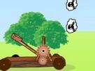 Koyun Mancınık oyunu