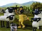 Koyun Shaun Oyunları oyunu