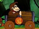 Kral Maymun Yarışı oyunu