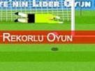 Kral Penaltı oyunu