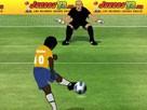 Kupa Amerika 2011 oyunu