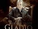 Kurtlar Vadisi Gladio oyunu