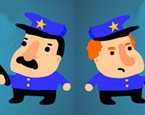 Çılgın Polisler