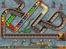 Luxor Full oyunu