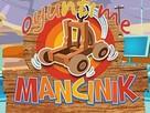 Manc�n�k