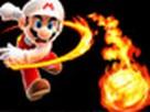 Mario Kulesi oyunu