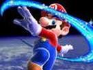 Mario Mantar Topla oyunu