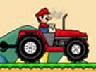 Mario Traktörü 2