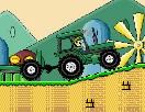 Mario Traktörü 3