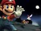 Mario Yıldızavı oyunu