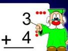 Matematik Ders Oyunu oyunu