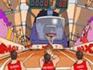 Maxibasket oyunu