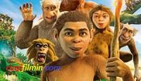 Maymun Prens oyunu