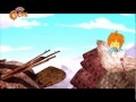 Maysa ve Bulut oyunu