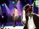 Michael Jackson Dansı