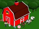 Minik Çiftliğim oyunu