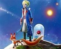 Minika Go Küçük Prens